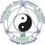 Integrated Development Academy logo