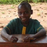 Dorothy-Nangobi_Humanity-Healing_Child Sponsorship