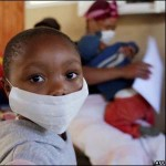 Uganda Burdened with High Drug-Resistant TB