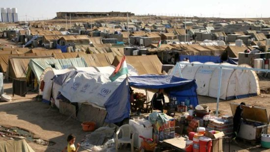 Syrian_Refugee_Camp
