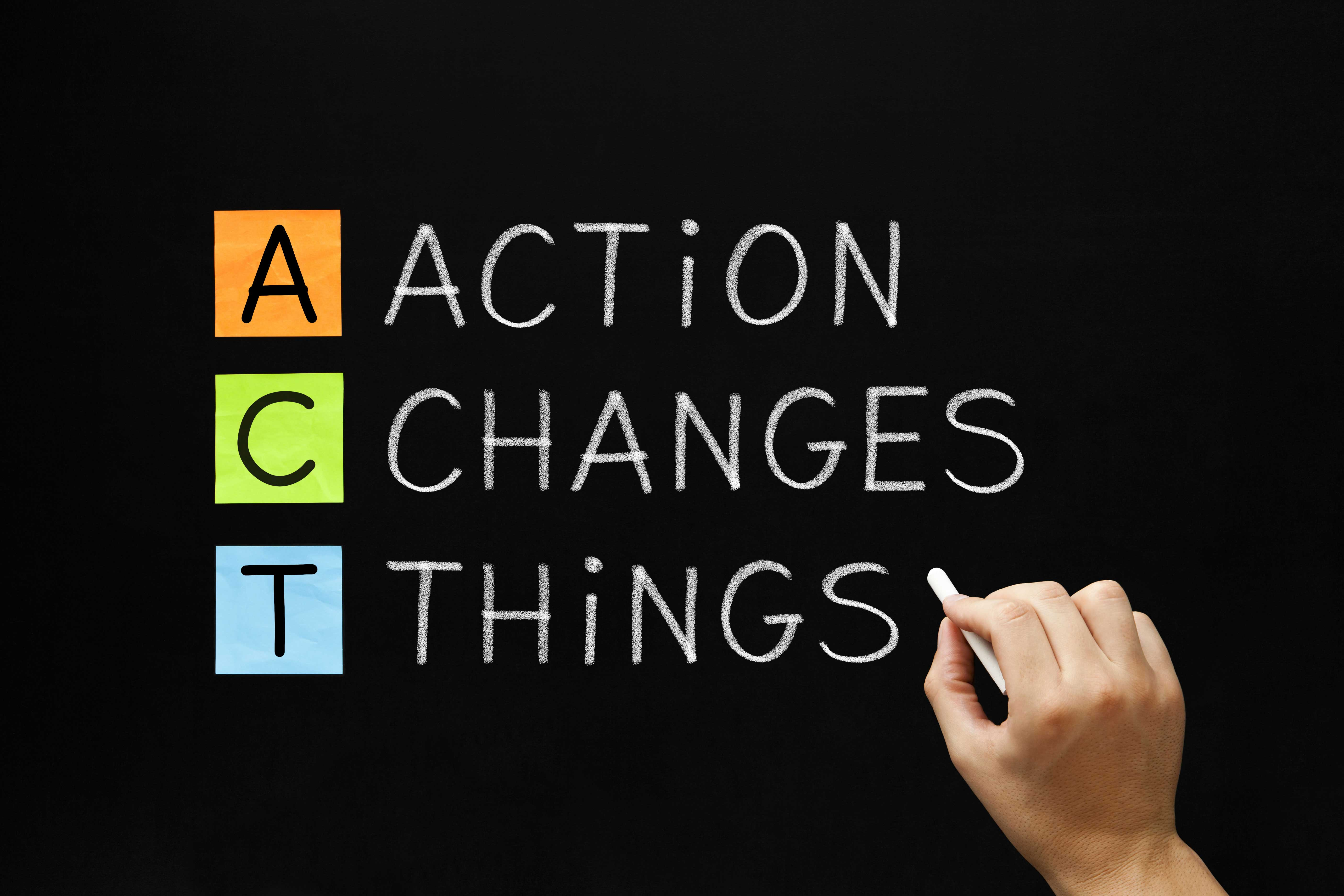 advocacy_petitions_Humanity-Healing_bigstock-Action-Changes-Things-Acronym-42985816